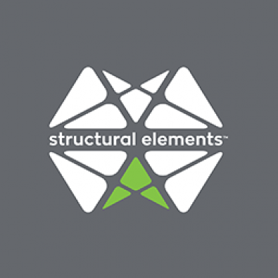 www.structuralelements.com